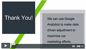 Cutts Group Marketing & Sales Automation