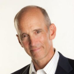 Dr-Joseph-Mercola-be6b4abf
